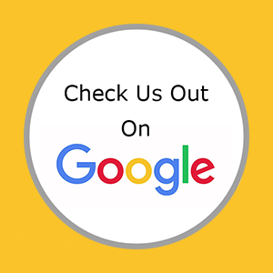 Check Us Out On Google