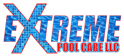 Extreme Pool Care LLC - Pool Remodeling Professionals